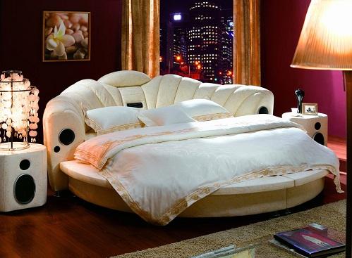 yuvarlak-yatak-fiyatları.jpg