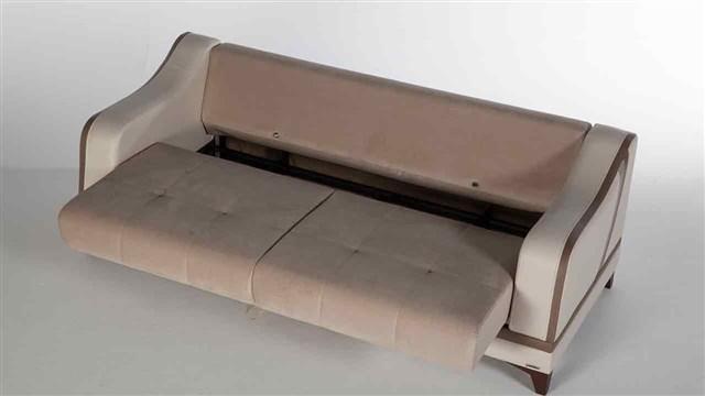 zenit koltuk modeli görselleri.jpg
