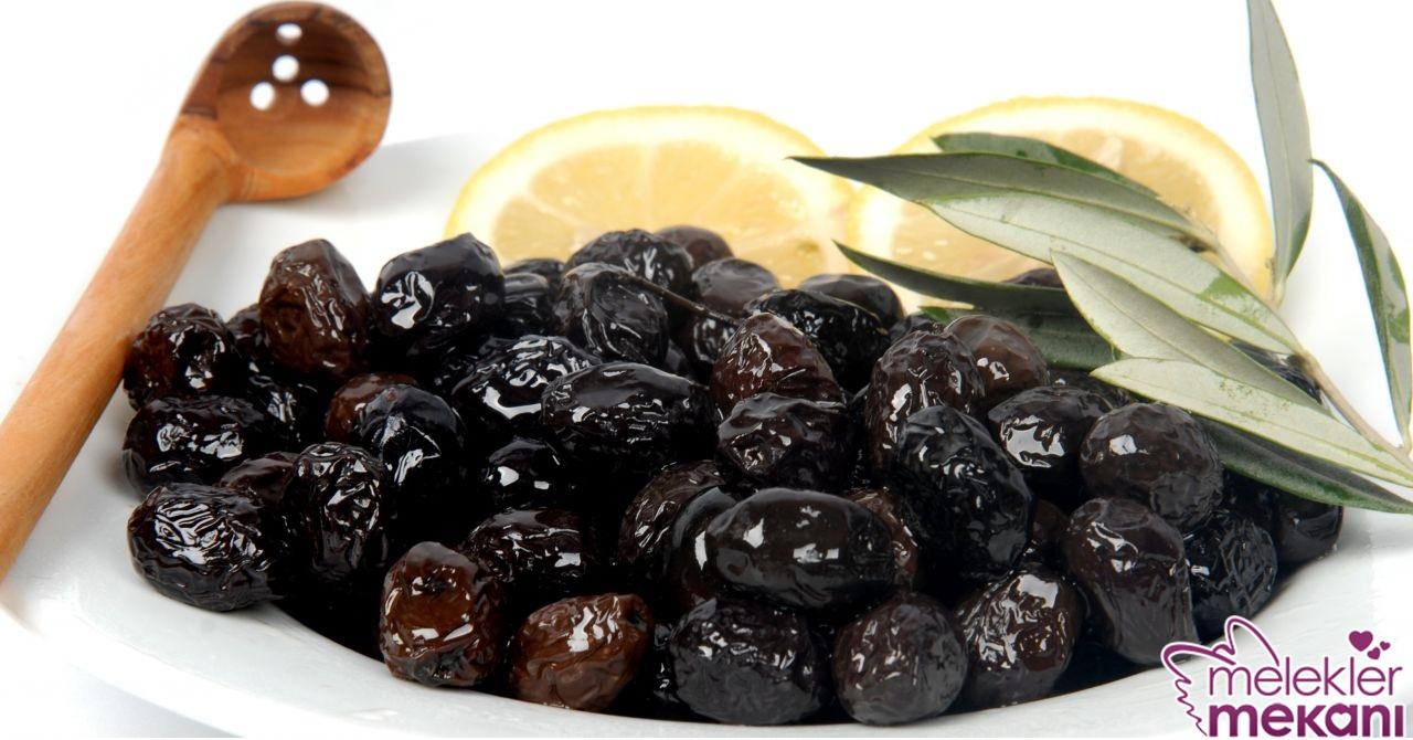 zeytinin faydaları.jpg
