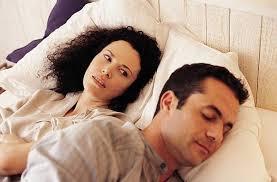 zina1-jpg.35896 Eşimin zina yaptığını hangi delillerle ispat edebilirim? Melekler Mekanı Forum