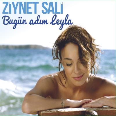 """ziynet-sali-1-jpg.44839 Ziynet Sali""""Bugün Adım Leyla"""" Full Albüm Tanıtımı Melekler Mekanı Forum"""