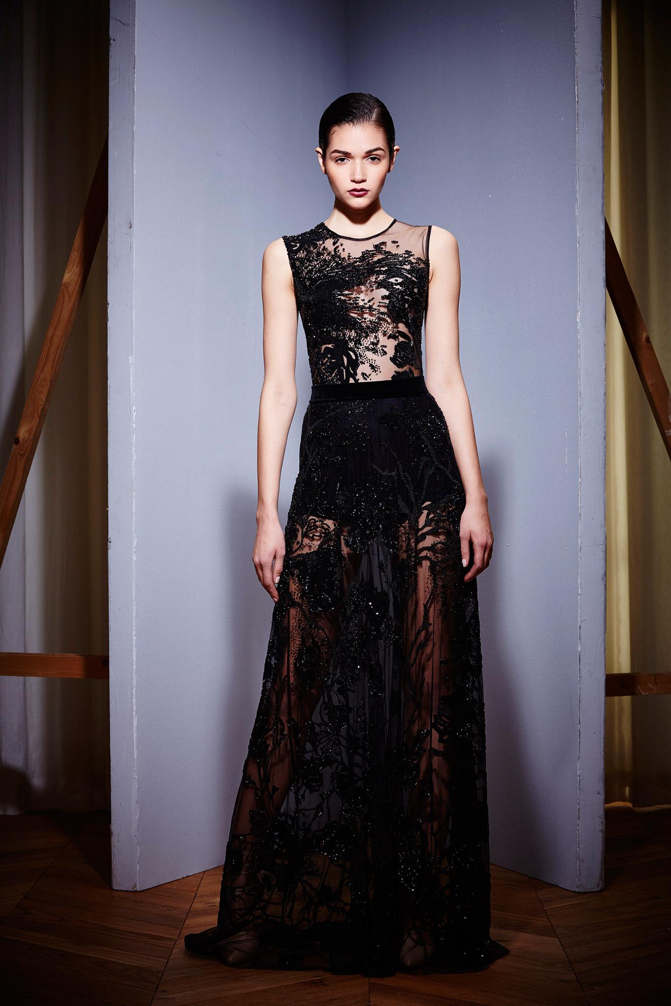 Zuhair-Murad-Fall-Winter-2015-2016-Evening-Wear-Bridal-Gowns-1.jpg