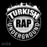 hiphopRKYrapper