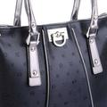 N11 matmazel çanta modeli