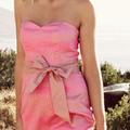 HM yazlık desenli elbise modelleri