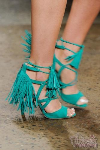 Marissa ayakkabı modeli