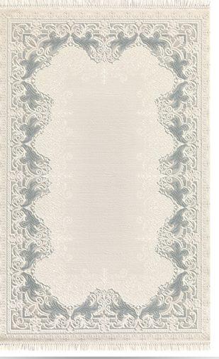 aktüel merinos desenli halı