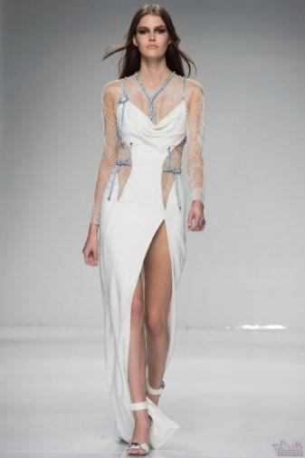 vogue.com 2016 moda haftası resimler vogue.com
