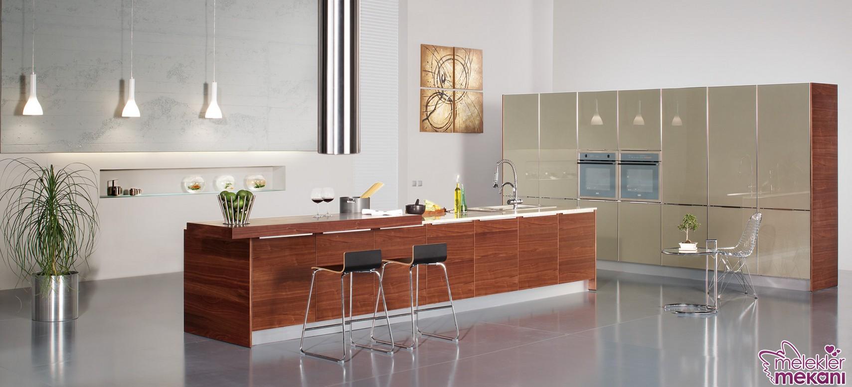 2016 en yeni intema mutfak modeli seçiminiz ile mutfak dekorasyonlarınızı sil baştan yenileme fırsatını değerlendirebilirsiniz.