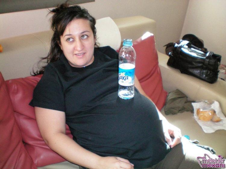 Gebelik sonrası kilo verenler görsel kaynak google.com/images