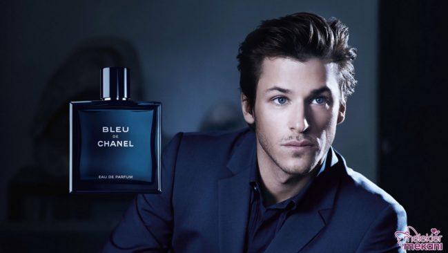 en etkili erkek parfümleri