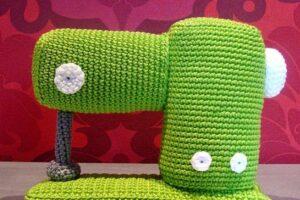 el örgüsü çocuklar için oyuncak dikiş makinesi