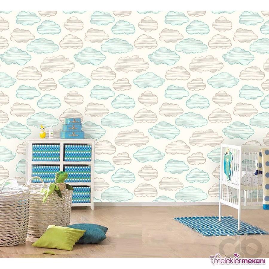 Duvar boya rengi harici duvar kağıdı çeşidi alternatifleri de seçiminiz olabilir.