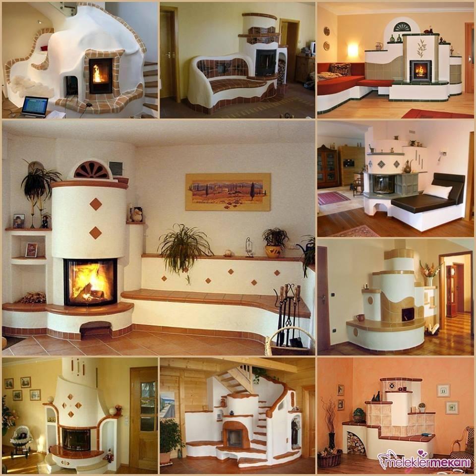 Pratik ve ilginç ev bahçe dekorasyonu ev içi dekor örnekleri sizin için faydalı olabilecek fikirlerdendir.