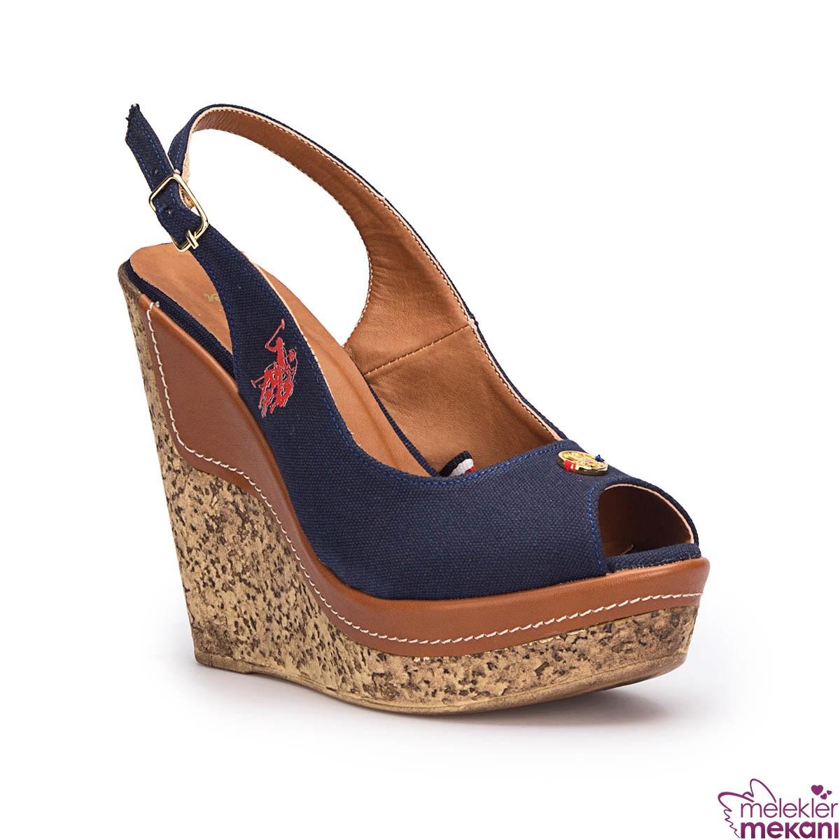 Flo Bayan Ayakkabı 2017 Modelleri Yaz Sezonu Özel