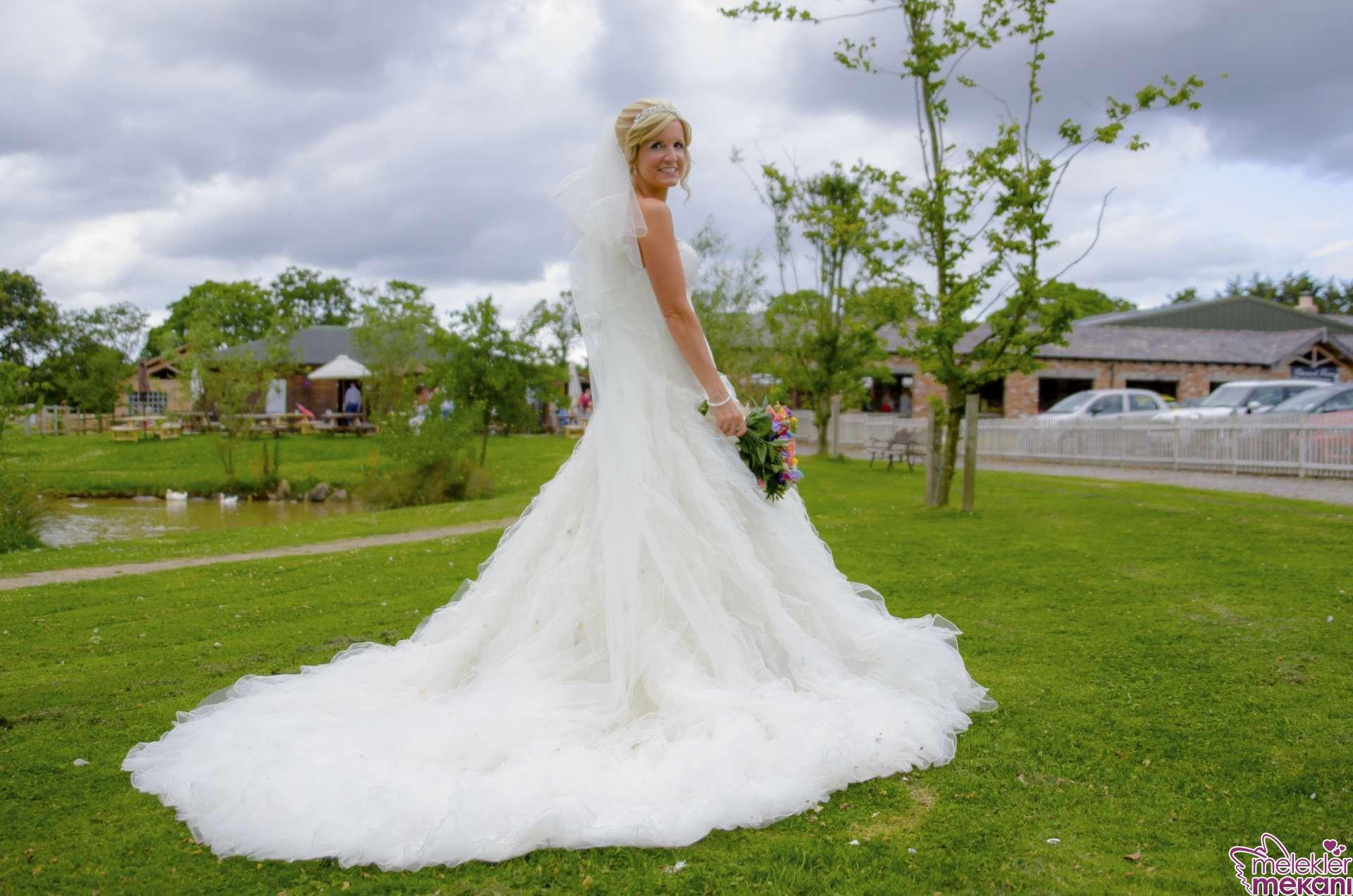Gelinlik İçin Gelin Diyeti 1 Haftada 3 Kilo Verme Düğün Diyet Listesi Tıklayın